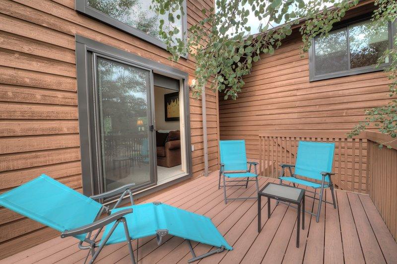Sedia, Mobilio, patio, veranda, terrazza