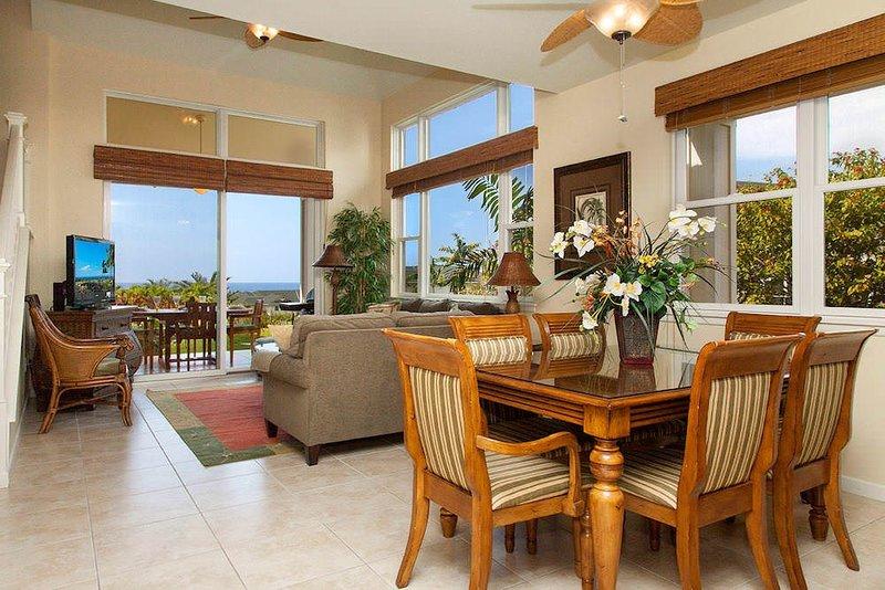Meubles, chaise, revêtements de sol, décor à la maison, plancher