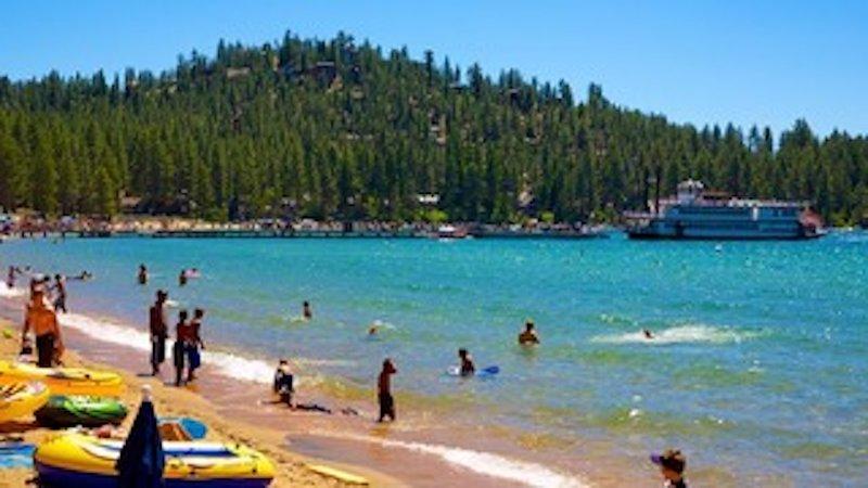 Agua, mar, aire libre, naturaleza, tierra