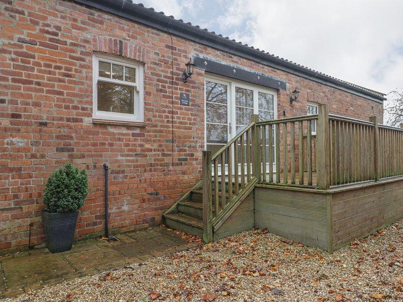 Elmwood Cottage, Great Ayton, location de vacances à Great Ayton