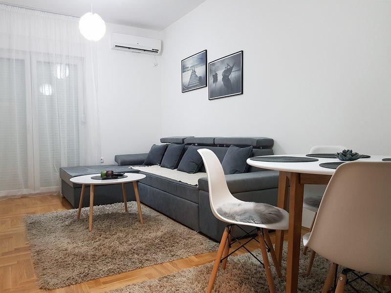 ''Dream&Relax'' Apartment, holiday rental in Republika Srpska