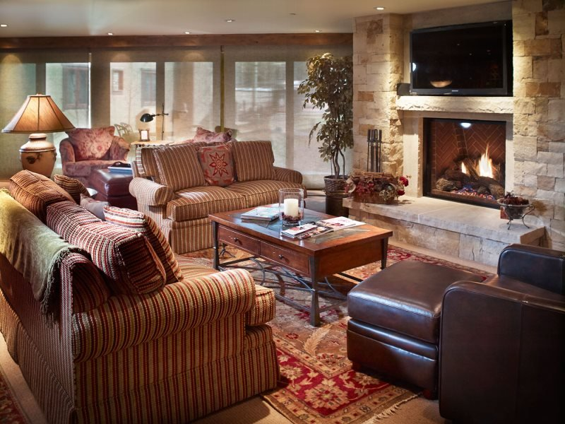 Vail accommodation chalets for rent in Vail apartments to rent in Vail holiday homes to rent in Vail