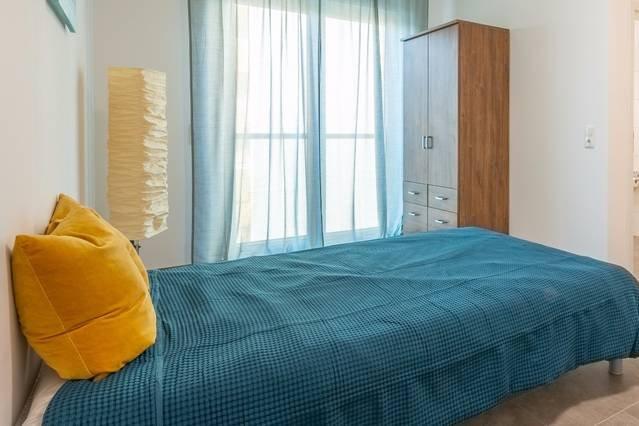 neu, ruhig und zentral: Etzel Apartment, alquiler vacacional en Worms