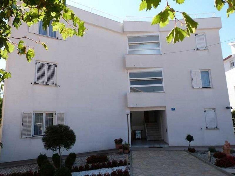One bedroom apartment Pirovac, Šibenik (A-15320-a), vacation rental in Pirovac
