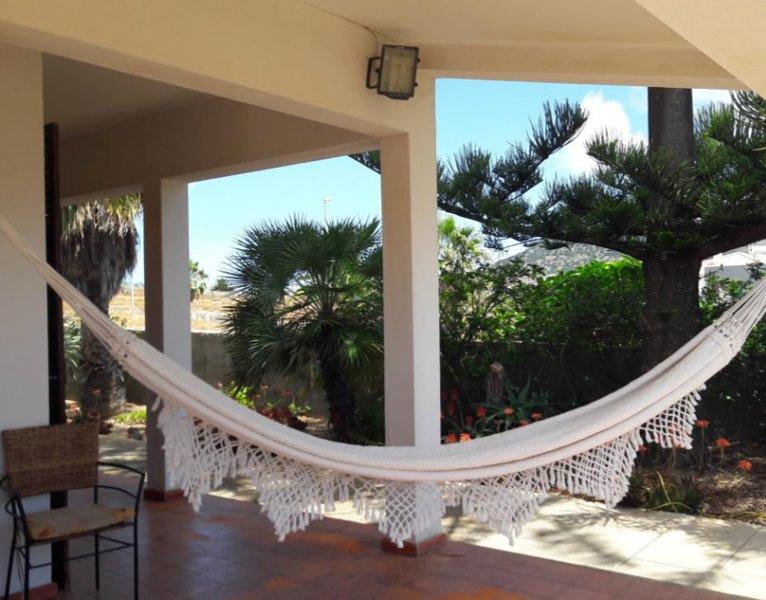 Quintinha das Lombas ( casa + carro), location de vacances à L'île de Porto Santo