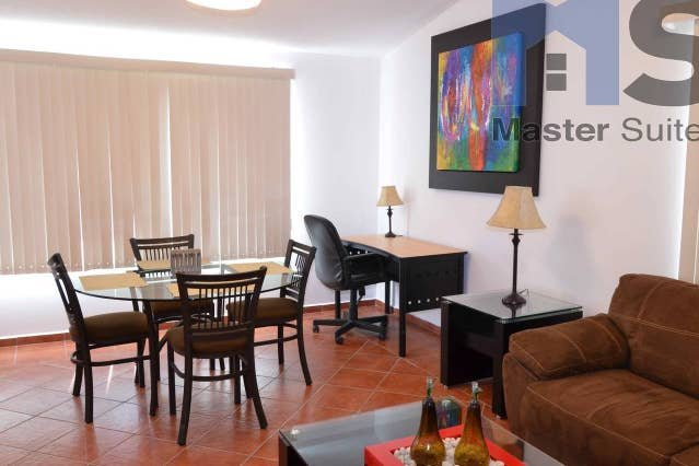 +MS +Espectacular Suite +Alberca Áreas Verdes +Blvd. B. Quintana, location de vacances à Apaseo El Grande