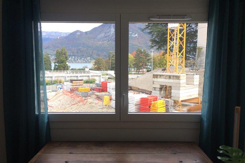 L\'Estrade - Appartement 2 chambres avec vue sur le Lac ...