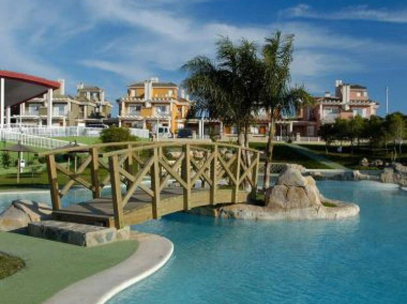 Amazing house with shared pool, holiday rental in Monte Faro