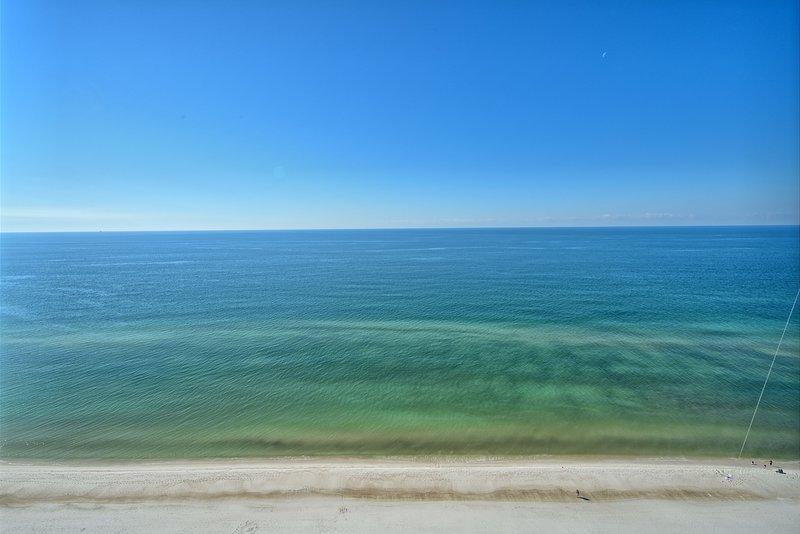 Natura, Paesaggio, Mare, Oceano