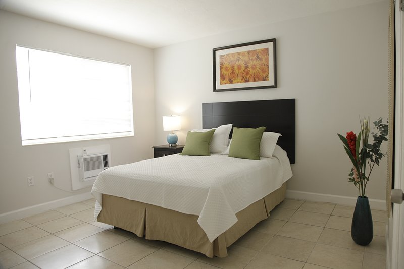 Mimo # 8 · Miami Modern Studio # 8  Change listing Preview listing, holiday rental in Miami Shores