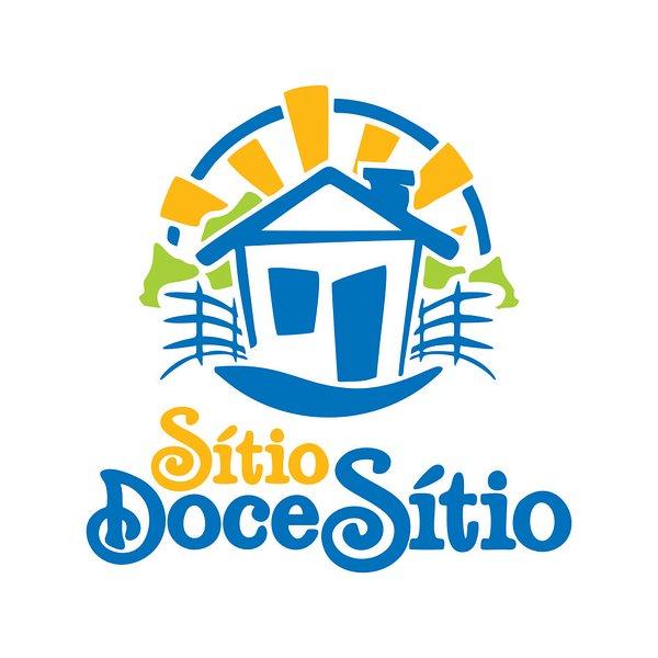 Casa de campo, Sítio Doce Sítio, location de vacances à Marlieria