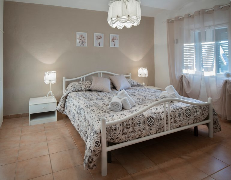 Pomarance Apartment, vacation rental in Montecerboli