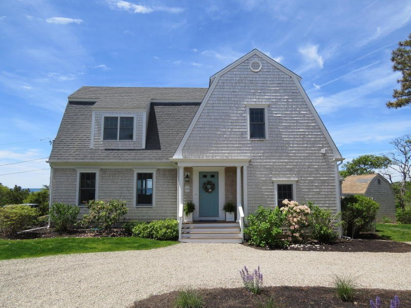 South Chatham Cape Cod Vacation Rental (13983), Ferienwohnung in South Chatham
