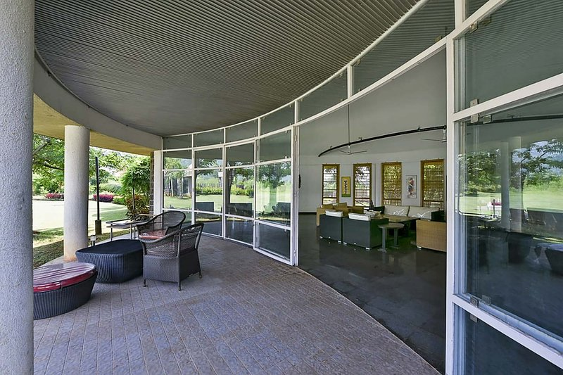 Villa Kornet by Vista Rooms, aluguéis de temporada em Raigad District