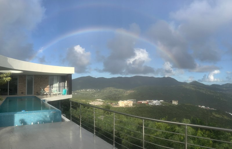 Find your pot of gold at L'Agua