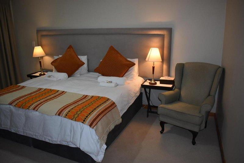 Soeteweide North Bb, vacation rental in Herold