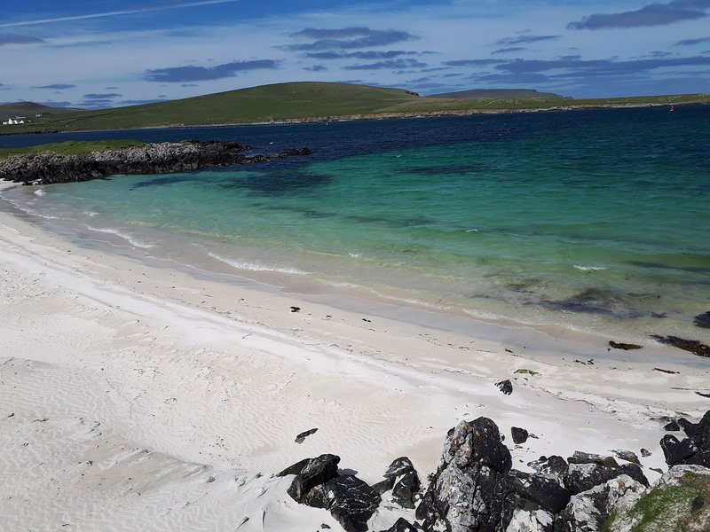 Another stunning beach to visit.