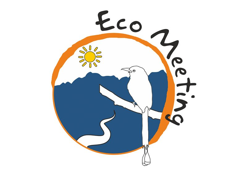 Eco Meeting:, holiday rental in Pance