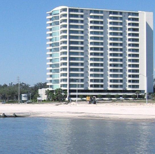 March At 135 Night Affordable Luxury Biloxi Beach Ocean Club