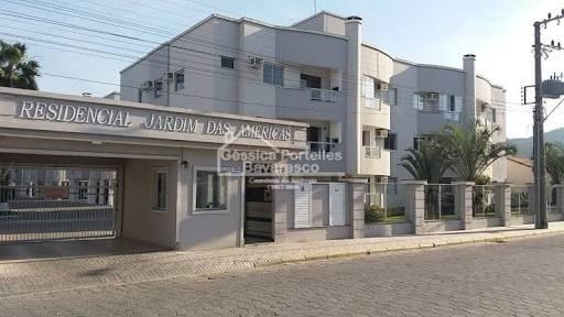 Apartamento em Bombinhas, alquiler vacacional en Porto Belo