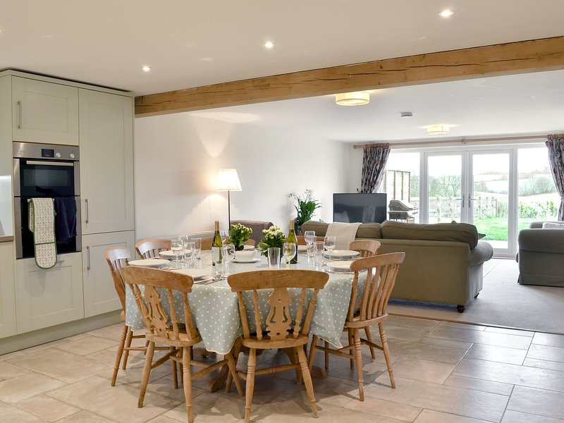 Rose Cottage, holiday rental in South Harting