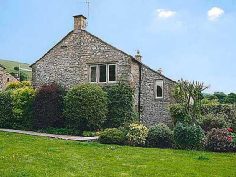 Tophams Laithe, vacation rental in Starbotton