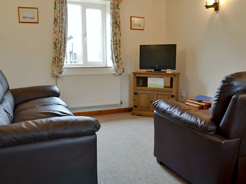 Stable Cottage 4 - UKC3743, casa vacanza a North Elmham