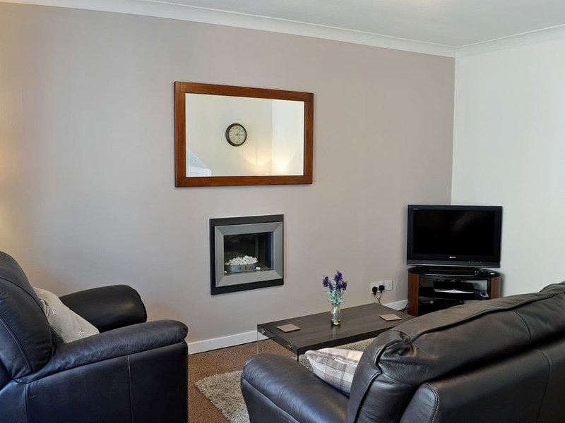 Summerlea Cottage, holiday rental in Moffat