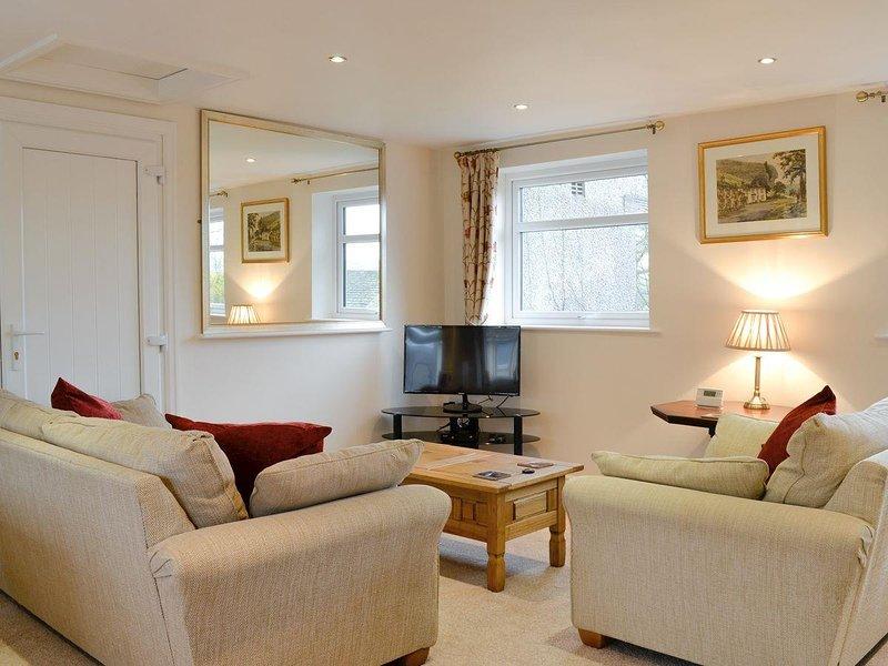 Hardy Apartment, casa vacanza a Appletreewick