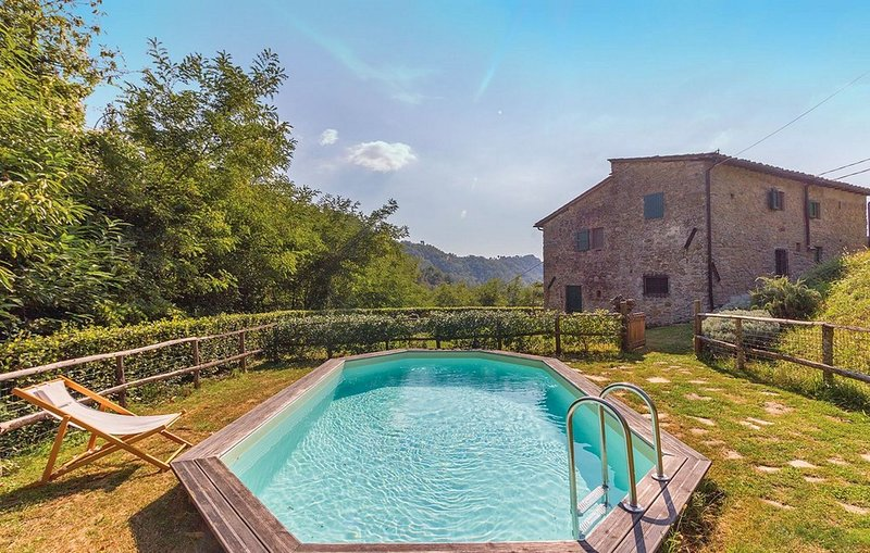Casa Conti, holiday rental in Castelvecchio