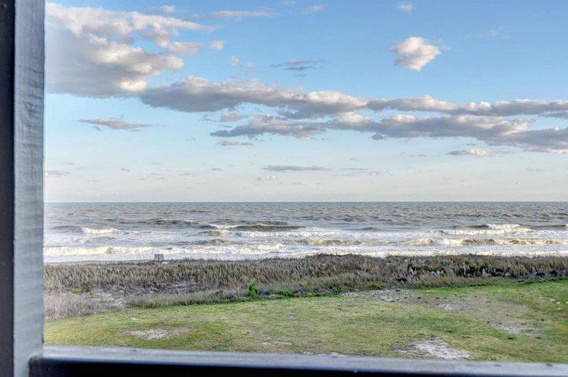 Shipwatch Villa 1303 -2BR_6, vacation rental in Jacksonville