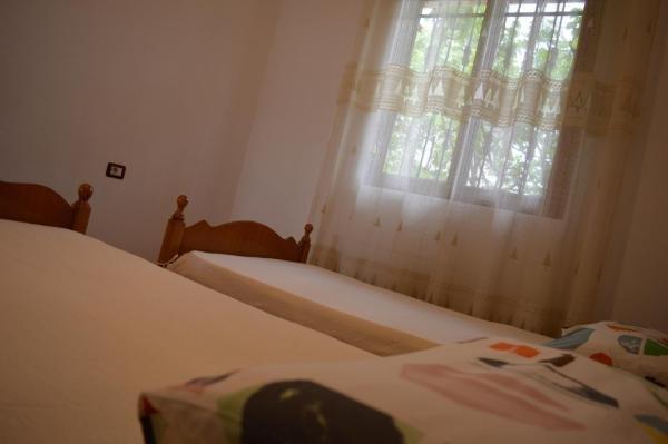 Vila BAKA, casa vacanza a Durazzo