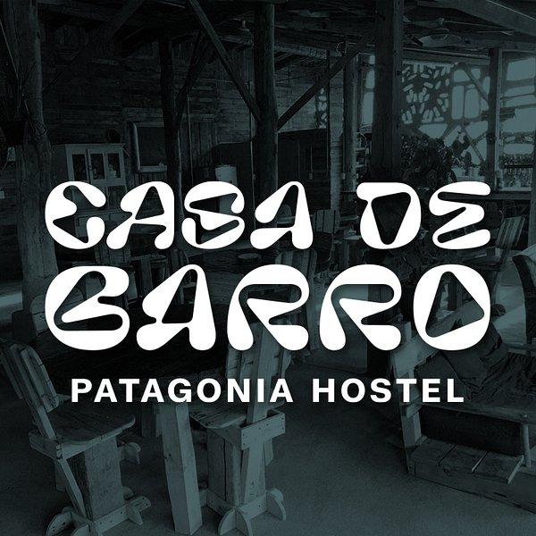 La Casa de Barro, alquiler vacacional en Región de Magallanes