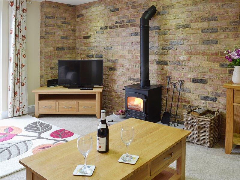 Dairy Cottage, vacation rental in Tonbridge