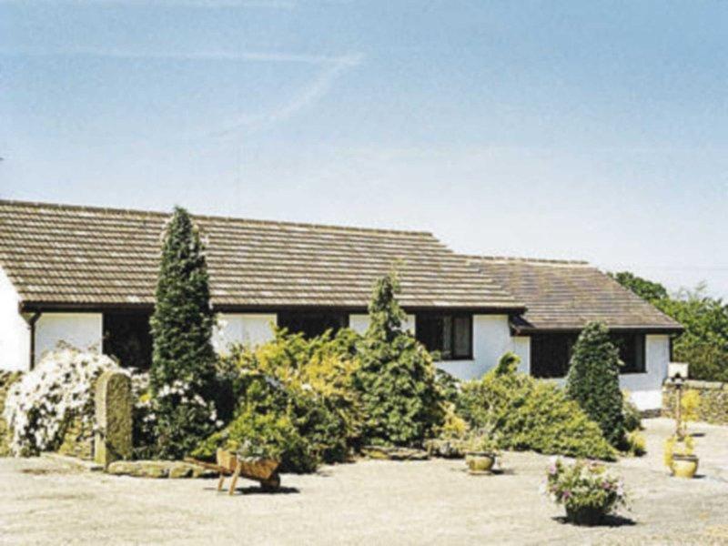 Chestnut Cottage, vacation rental in Holmesfield
