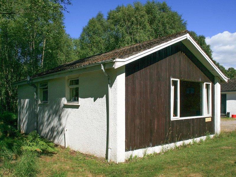 Garry - UK7038, location de vacances à Roybridge