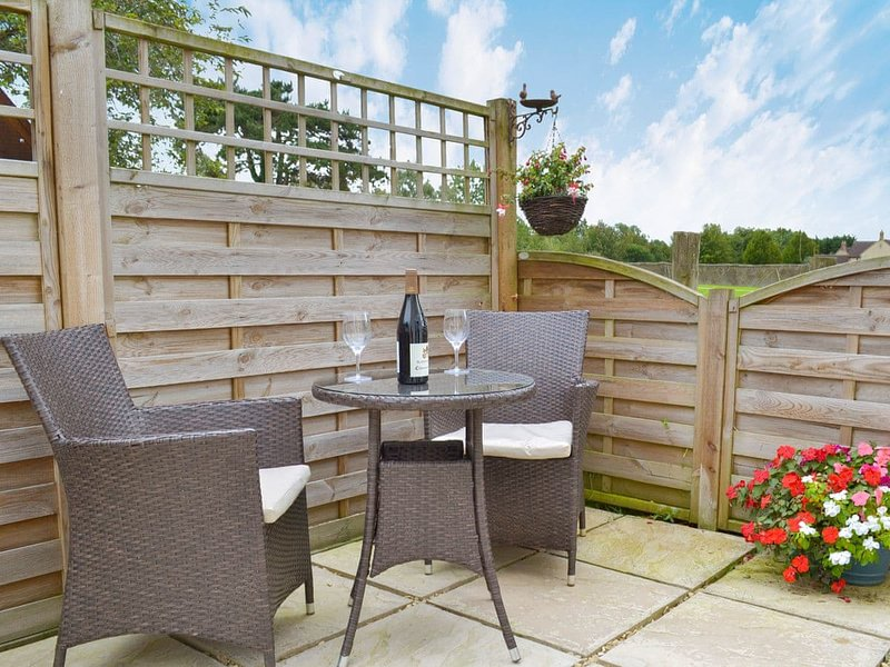Eagles Cottage, holiday rental in Easton Grey