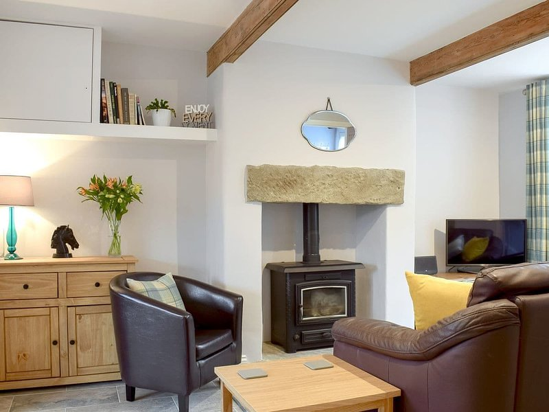 Weavers Cottage, vacation rental in Saltaire