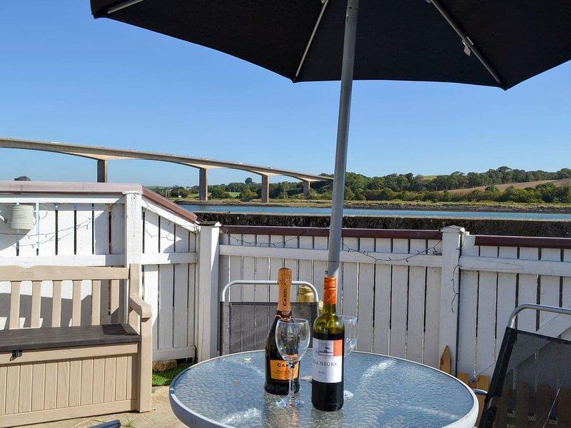 Mariner's Rest, casa vacanza a Northam