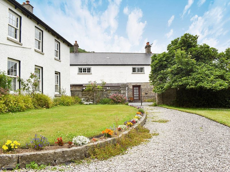 Honeybags-UK12422, holiday rental in North Bovey