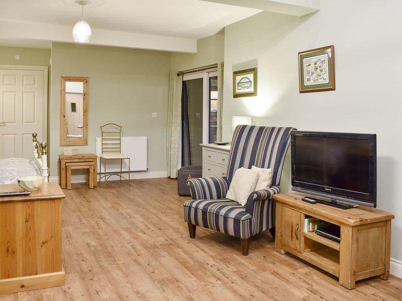 The Croft, casa vacanza a Bishop Middleham