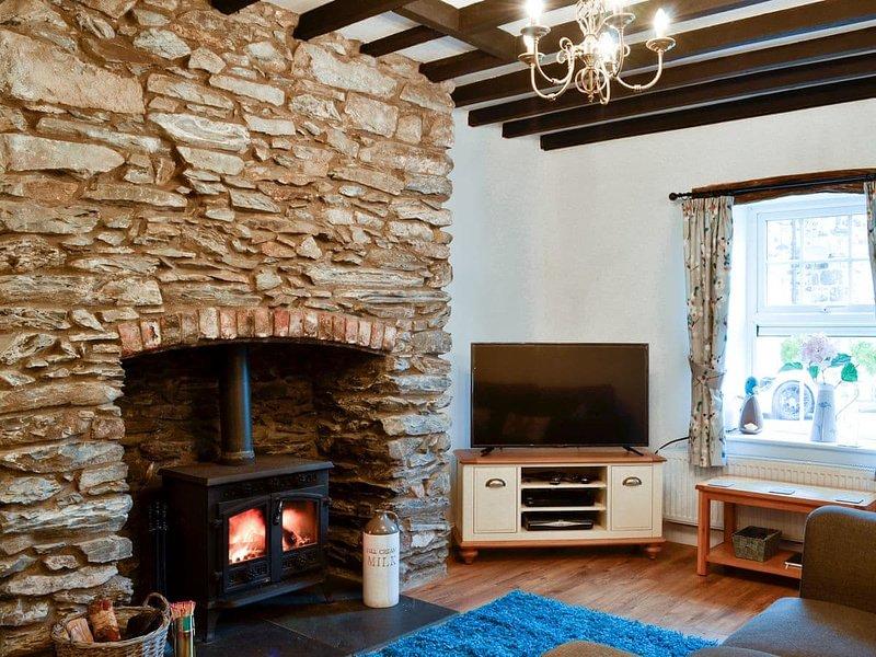Noddfa Cottage, casa vacanza a Betws yn Rhos