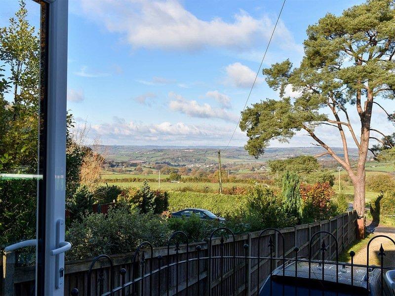 Shepherds Knapp-UK13285, vacation rental in Raymonds Hill