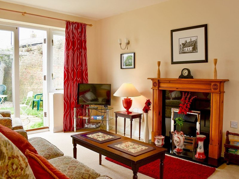 Red Lion Cottage, casa vacanza a Pidley