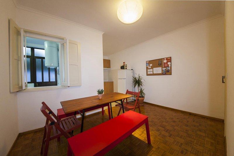 B16 - Casa dos Montes in Alvor, location de vacances à Poio