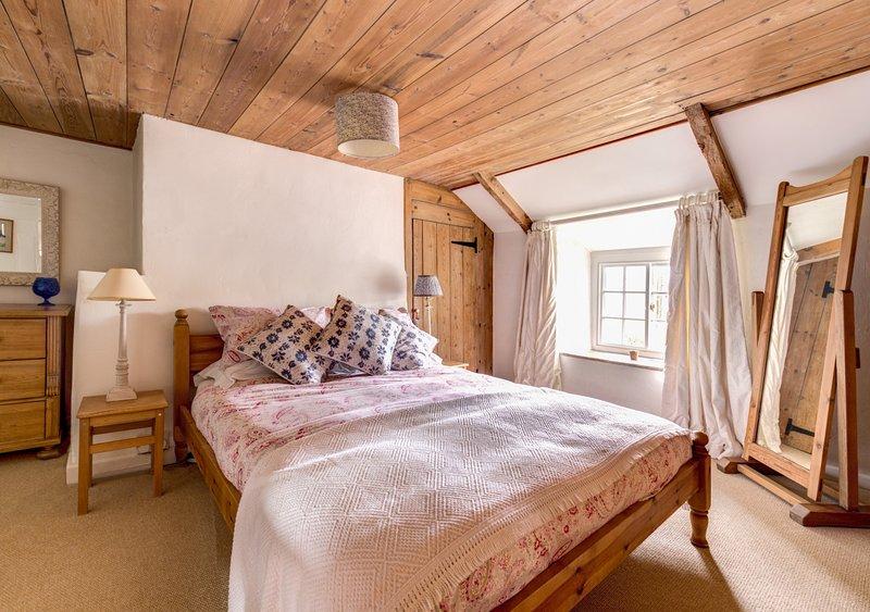 Rose Cottage, location de vacances à Constantine