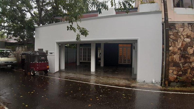 Summerset House, location de vacances à Kelaniya