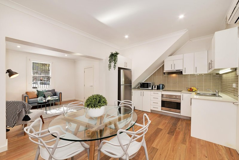 Walk to the city, Fish Market, Darling Harbour, vacation rental in Balmain