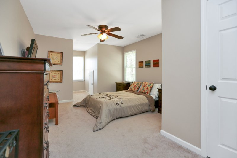 Private Guest Apartment!, holiday rental in Marietta