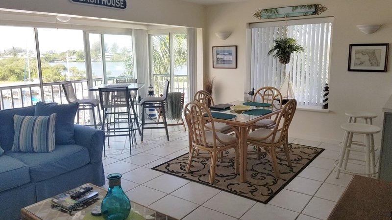 Flooring,Chair,Furniture,Indoors,Floor
